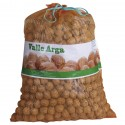 Saco de nueces 10 kg 32/34