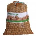 Saco de nueces 10 kg
